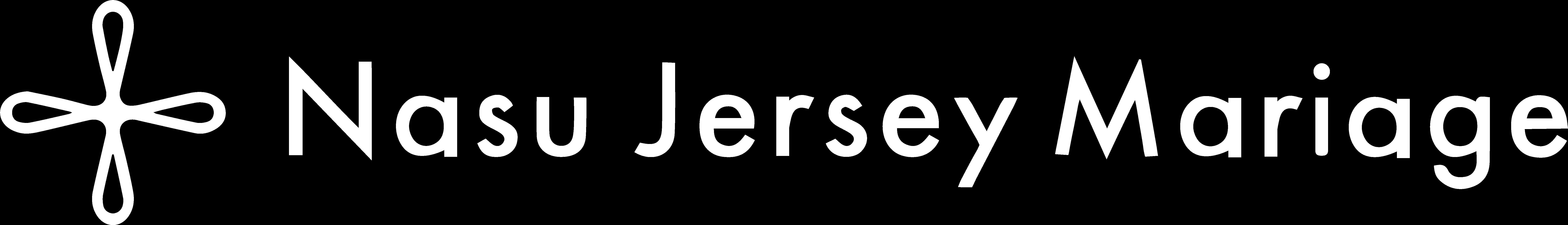 Nasu Jersey Mariage ~那須ジャージーマリアージュ~